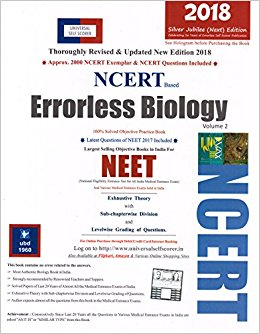 UNIVERSAL SELF SCORER BIOLOGY PART 1 -Download Free PDF