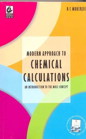 How did you prepare for your chemistry optional? Can …
