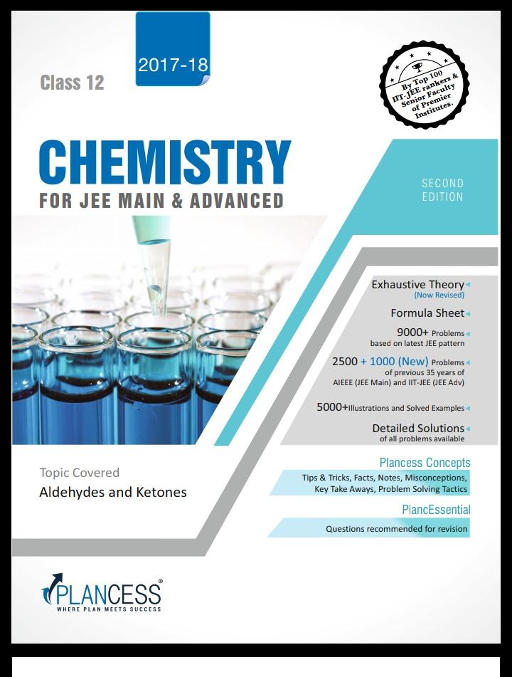 Kkumarinorganicchemistrypdf[NEW] Download Screenshot_2018-12-04-03-03-52-205_com.google.android.apps_.docs_