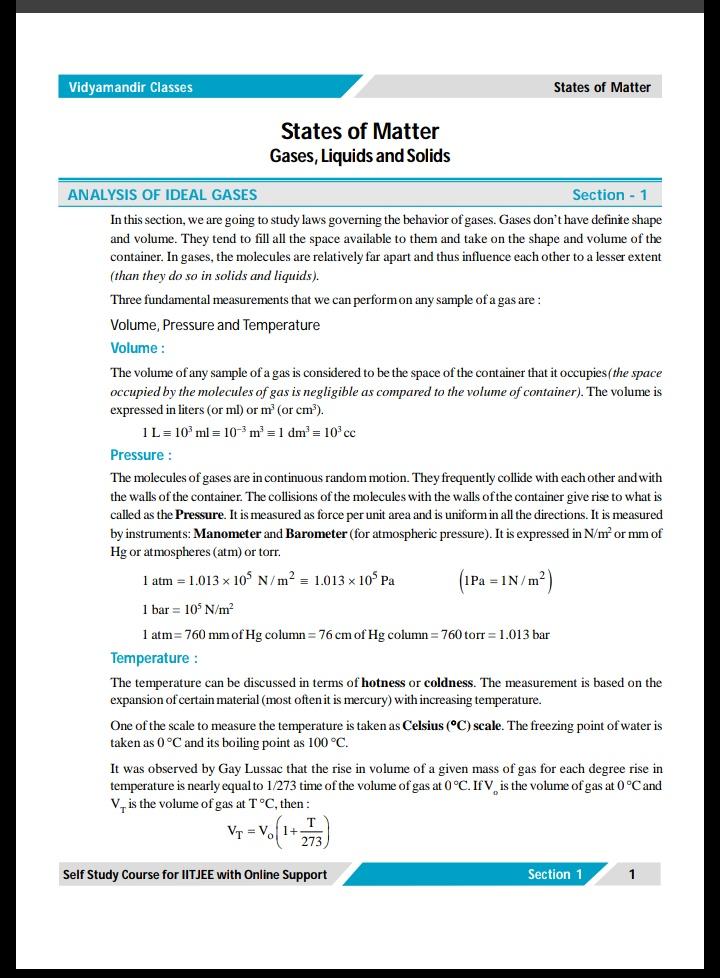 ALLEN JEE FULL MATHS NOTES-Download Free PDF - Edu Journal