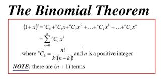 CHEMISTRY FORMULA BOOK- Download Free PDF - Edu Journal