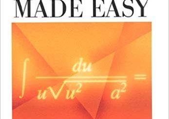 RAKESH YADAV 7300 MATHS BOOK -Free Download PDF - Edu Journal