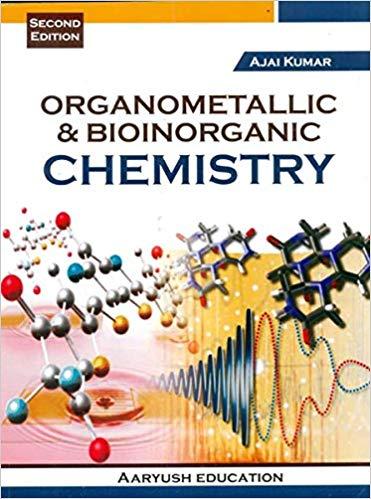 K Kumar Inorganic Chemistry Pdf Download __TOP__ 51jvv7-MVlL._SX369_BO1204203200_