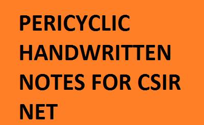 BANSAL KOTA JEE FULL Study Material-Free Download PDF - Edu