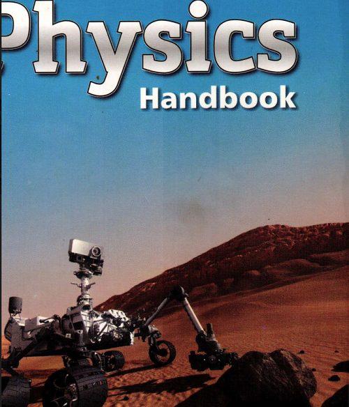 Study Material - Edu Journal