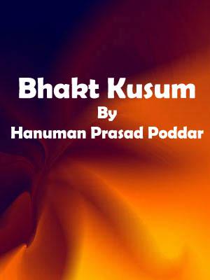 Bhakt Kusum