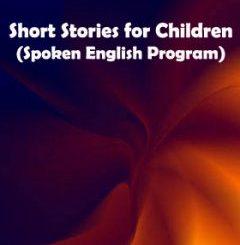 Short-Stories-for-Children-240x300