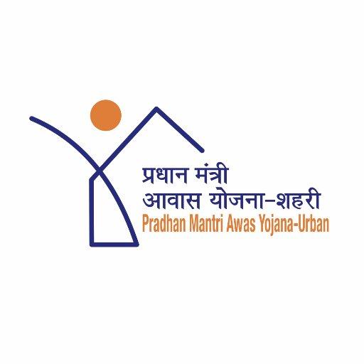 Pradhan Mantri Awas Yojana-Housing for All (Urban)