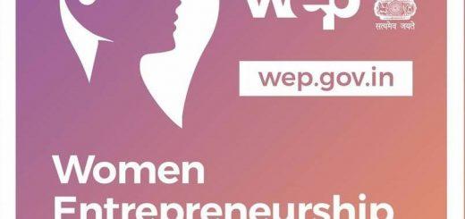 Women Entrepreneurship Platform-WEP