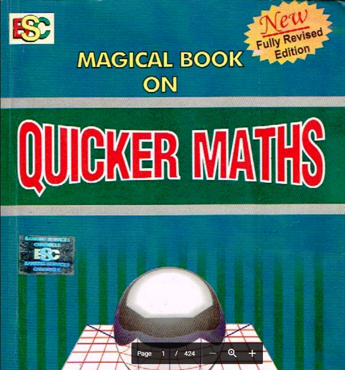 pdfs file m maths by quicker bsc type publications tyra